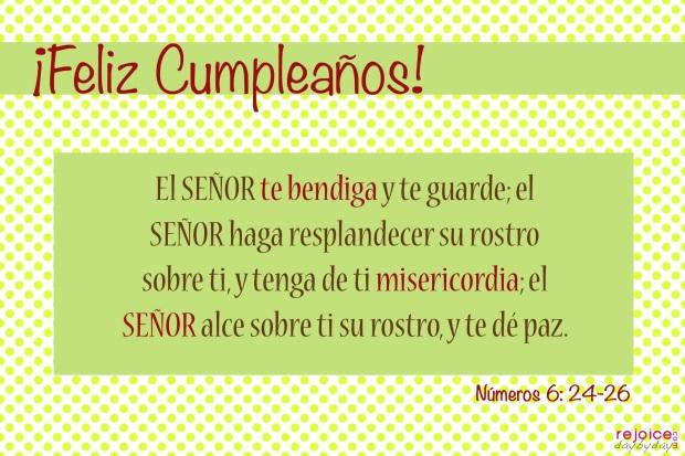 Cumpleaños numero 16