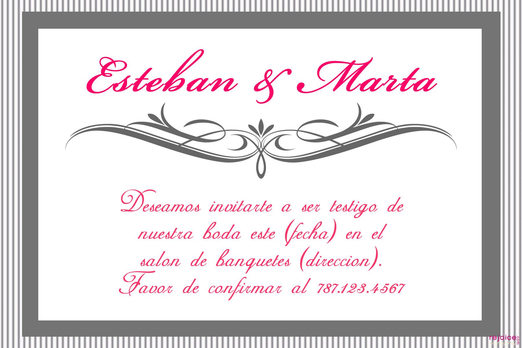 Matrimonio Versiculo Dela Biblia : Versículo bíblico para la tarjeta de boda — cuadros