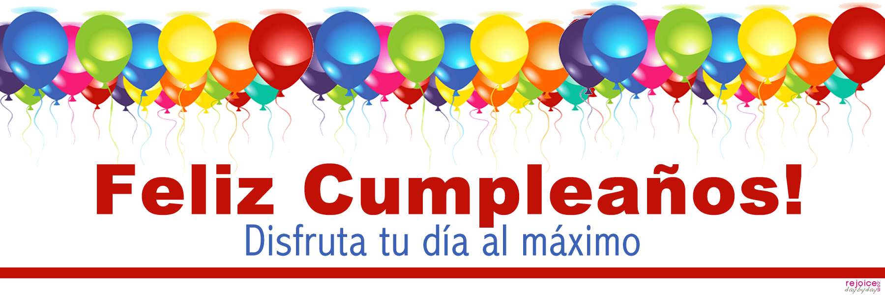 Feliz cumpleaños bella amiga Tapatia4ever ≻ ≺ - Románticos